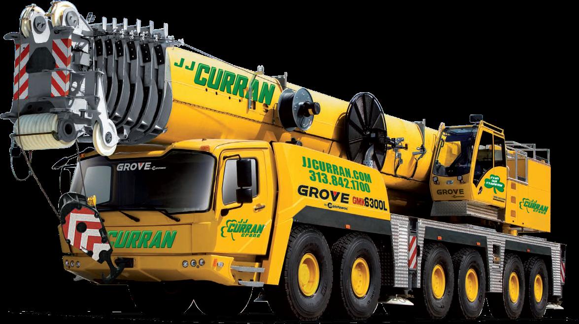 homepage-crane
